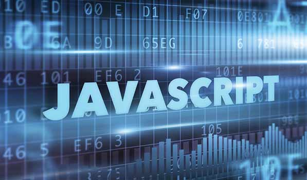javascript&jQuery